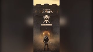The Elder Scrolls: Blades - Early Access Gameplay for Android & iOS