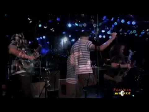Protest The Hero - Bloodmeat - Live On Fearless Music