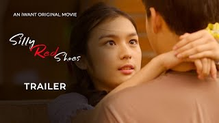 Silly Red Shoes Full Trailer | iWant Original Movie
