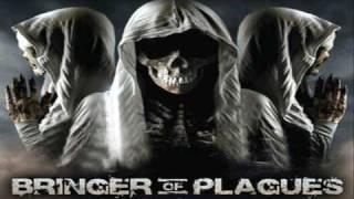 Free Bringer of Plagues download