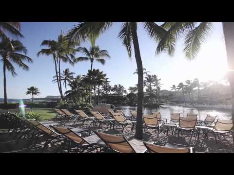 Love Song Couples Getaway | Hawaii 2016 Promo