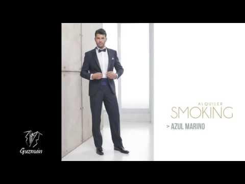 Nueva colección Trajes Guzmán  Alquiler de chaqués y alquiler de smoking en  Madrid bc54c6617d2