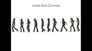 """Smile - Bert Sommer (LP """"Inside Bert Sommer"""", 1969)"""