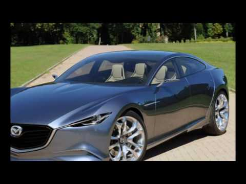 2017-2018-mazda-6-coupe-release-date-cost-overview