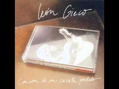 leon-gieco-aqui-alla-hoy-o-manana-canciones-de-un-cassette-perdido-mraldosaavedra