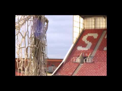 Muslim Premier league Wealth