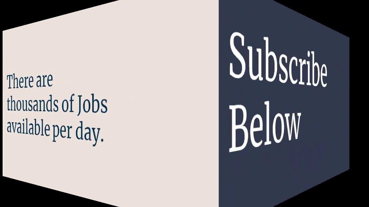 Real Home Based Job links