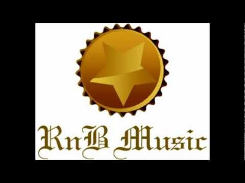 Plies ft. Akon - Hypnotized HD