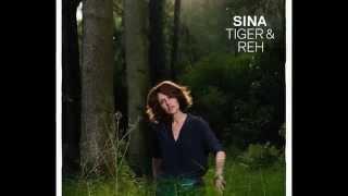 SINA Tiger & Reh