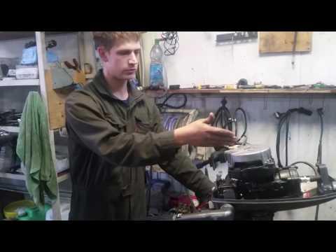 Как проверить конденсатор?