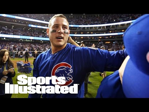 New York Mets, Los Angeles Angels of Anaheim & Other 2017 Predictions   SI NOW   Sports Illustrated