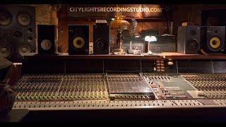 Recording Studio Central New Jersey (732) 938-4565