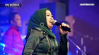 ADA DIA~LILIN HERLINA.OM ULTRAS INDONESIA