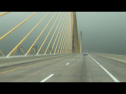 5/31/2014 SW FL Storms LIVE