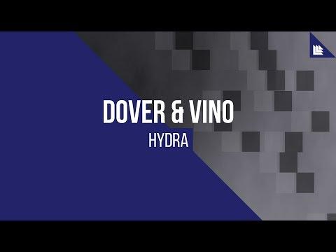 Dover & Vino - Hydra [FREE DOWNLOAD]