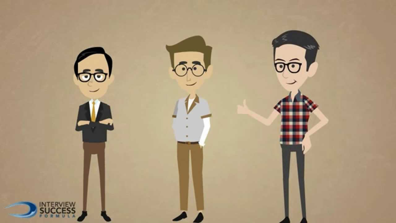 What to wear to new job orientation - YouTube