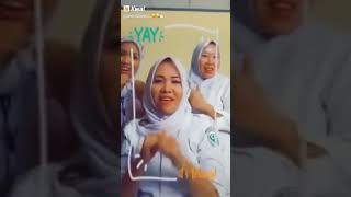 Video Aku bete sama kamu download MP3, 3GP, MP4, WEBM, AVI, FLV Juli 2018