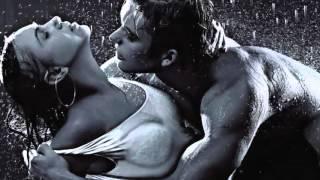 Клипы 2016 Самой красивое признание в любви. Супер Песня для любимой женщины к 8 марта видео