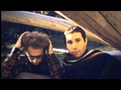 Cecilia (demo), Simon & Garfunkel