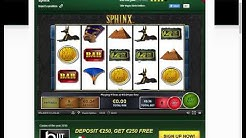 free slot games,casino slot machines,free casino slots,free online slots,play free slots,free slot