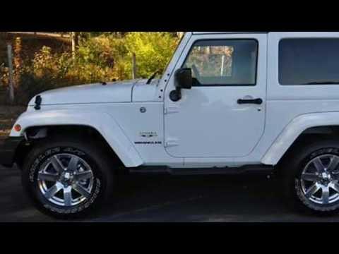 2017 jeep wrangler sahara 4x4 in suffolk va 23434 youtube for Star motors in suffolk va