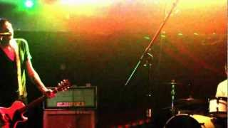 Deadhand - Bikini Bar 07-26-12 - Taste / Places (Love Can Go)