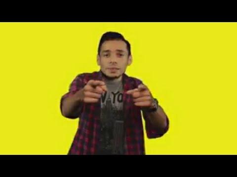 Edy Talent - Maneaua Elevilor hit (reactionez)