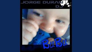 Bubu (Original Mix)