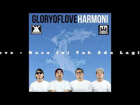 Glory of Love   Rasa Ini Tak Ada Lagi (acoustic)