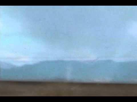 Small Utah tornado Oct '04.wmv