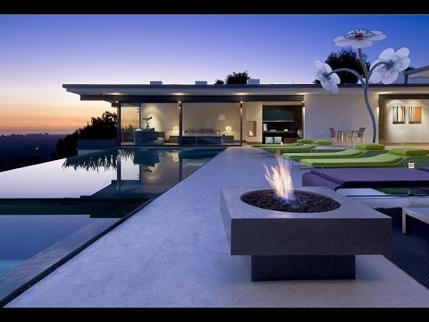 Luxury House Plans with Photos : Hoppen Place by Whipple Russell Architects
