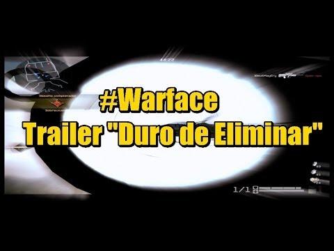 Trailer do filme Jogo Duro
