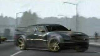 Driver Parallel Lines gameplay 2