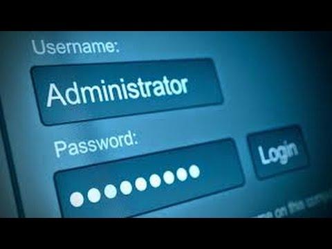 Betus Login Password