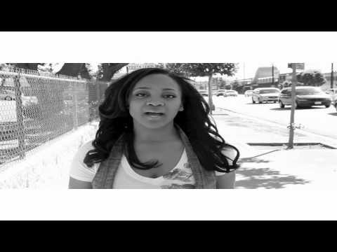 Drake Karaoke Remix ft. Onitsha (Music Video)