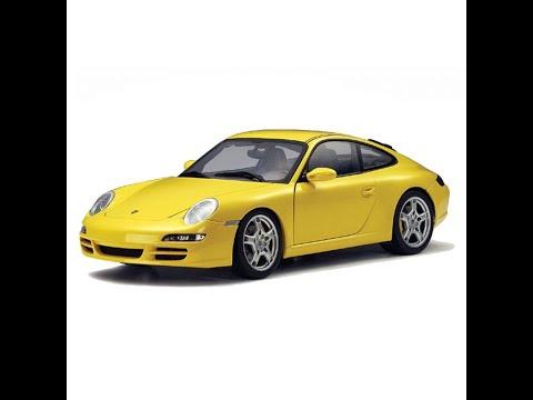 porsche 997 - workshop, service, repair manual - wiring