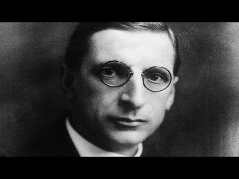 Eamon De Valera - Hidden History
