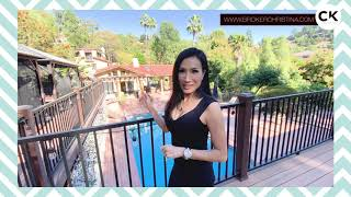 BROKER VLOG40 Million Dollar Listing in La Habra Heights