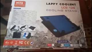 Lappy Coolent   Best way to increase you laptop life