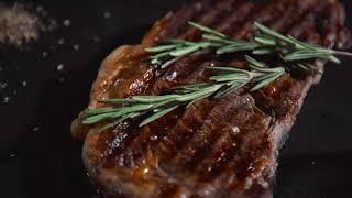 Гриль SteakMaster REDMOND RGM-M801: 2 в 1!