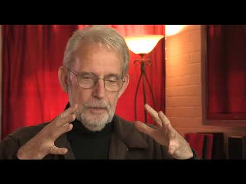 Download Walter Murch - Old and New Hollywood (36/320)