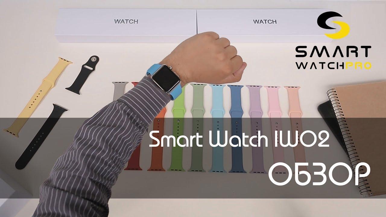 Ищете умные часы dz09 – купить часы с телефоном smart watch phone можно на marketru. Ru, экспресс-доставка по москве. Низкая цена, быстрая.
