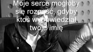 One Direction Truly Madly Deeply Tłumaczenie PL