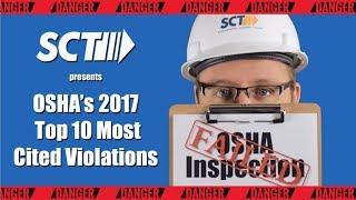 top-10-most-cited-osha-violations-of-2017