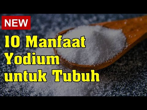 10-manfaat-yodium-untuk-tubuh