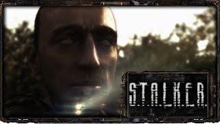 "S.T.A.L.K.E.R NLC 7: ""я - Меченный"" -16 [Petrenka и Alpet] Стрим"