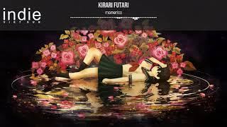 [Vietsub+Lyrics] Mamerico - Kirari Futari