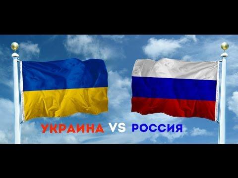чат знакомства украины