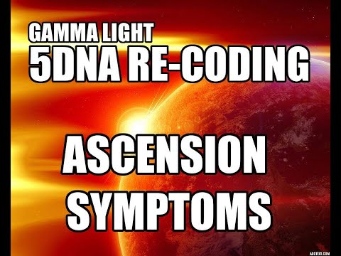 ***-the-event:-star-seed-ascension-symptoms-update!-***-pleiadian-light-forces-briefing