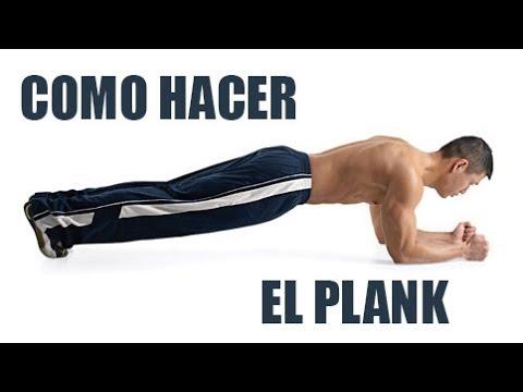 Que ejercicios contribuyen al adelgazamiento de las caderas